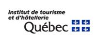 Vivier a homard institut de tourisme et d'hôtellerie du Québec